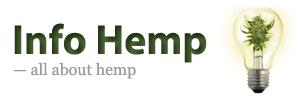 Info Hemp