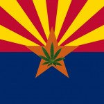Arizona - Medical Marijuana Law