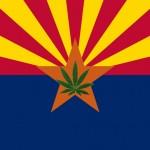 Arizona - Medical Marijuana Law