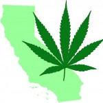 California Marijuana Laws