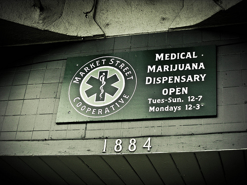 http://infohemp.com/wp-content/uploads/2011/01/Medical-Marijuana-Dispensaries.jpg